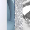 stardust_mix.jpg
